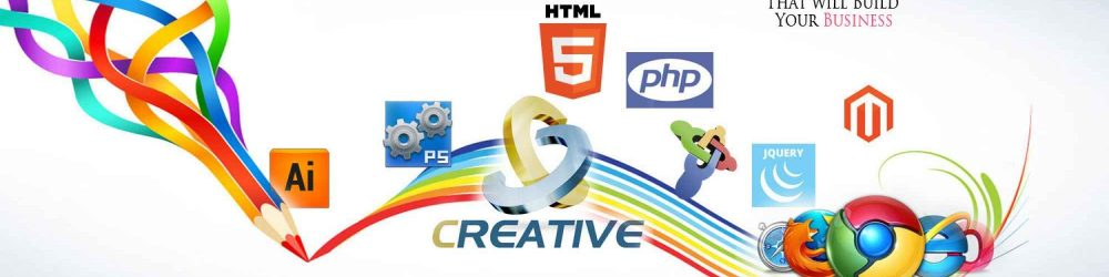 Web-Application-Development-Company3
