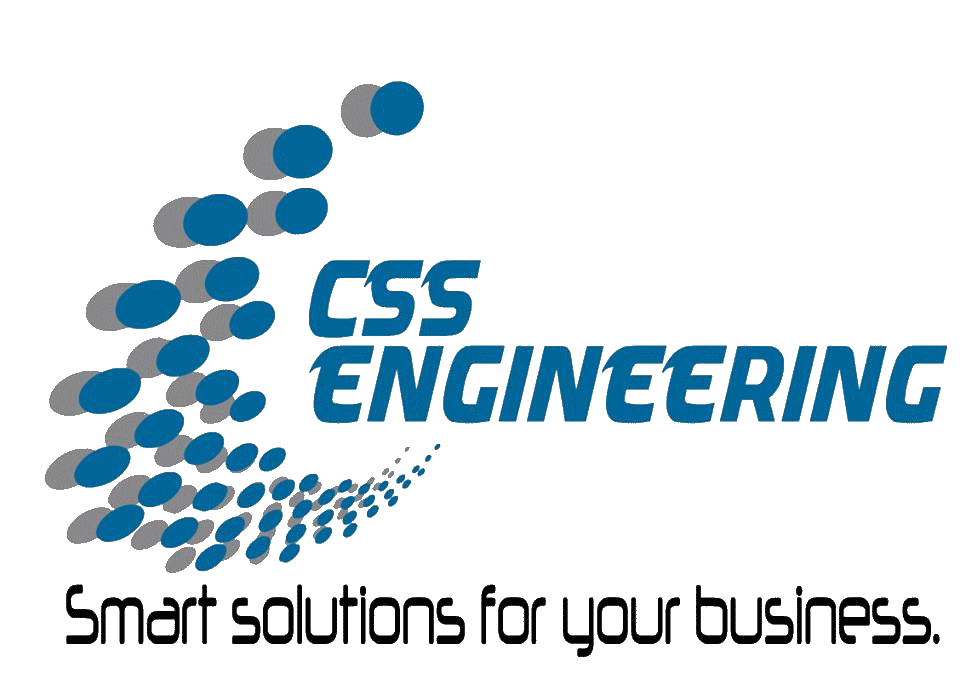 CSS ENGINEERING – Creation, redesign and hosting of websites, domain name, e-marketing, referencing, application development, Cameroon…