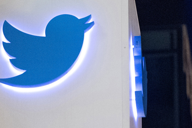 Here is how Twitter is about to completely change the display mode of conversation